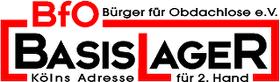 BfO – Bürger für Obdachlose e.V.